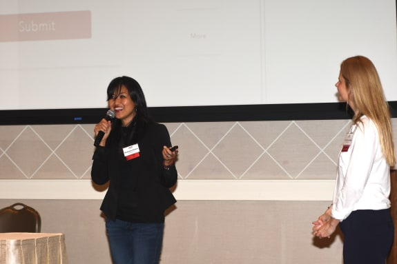 Vivienne-Kwon-and-Christina-Clark-marketing.JPG-w575.jpg