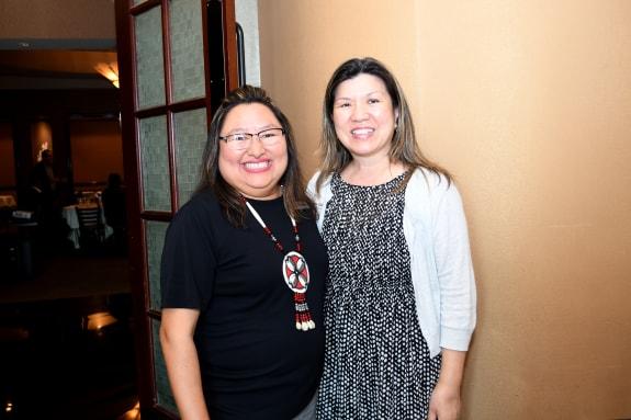 Yolanda-Poncho-and-Barbara.JPG-w575.jpg