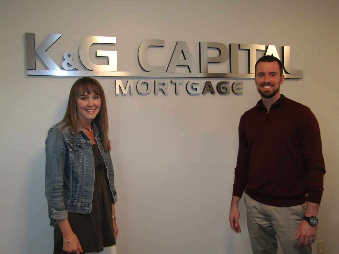 K-and-G-Capital-Mortgage.jpg