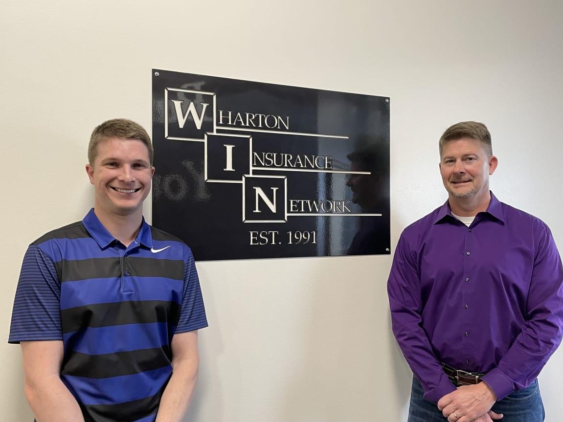 Wharton-Insurance-Network.jpg