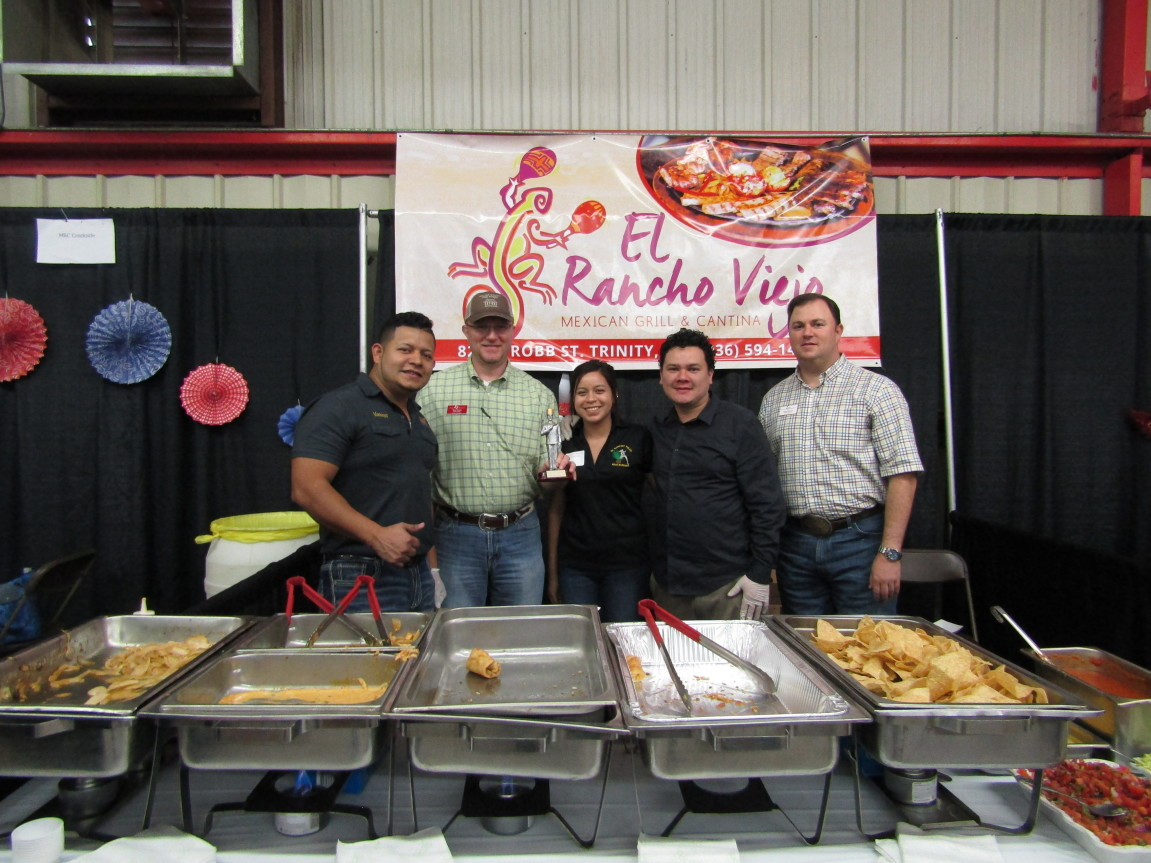 Taste_of_Huntsville_Winner-El_Rancho_Viejo_Mexican_Grill_and_Cantina.JPG