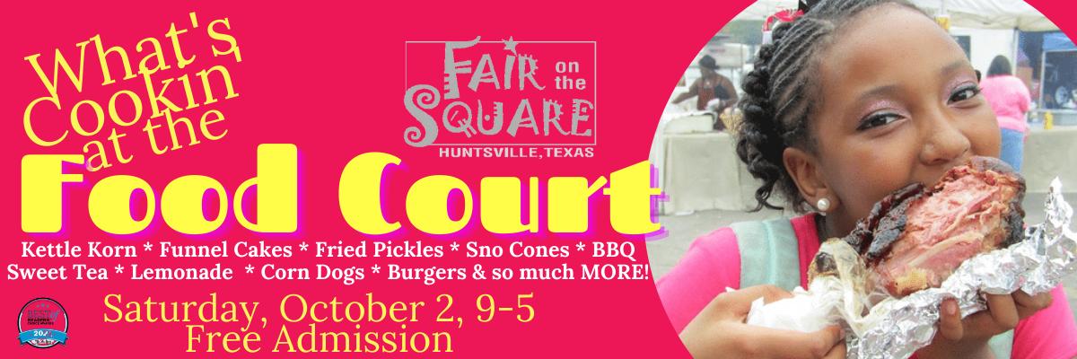 FOS-website-slider-images-Food-Court..png