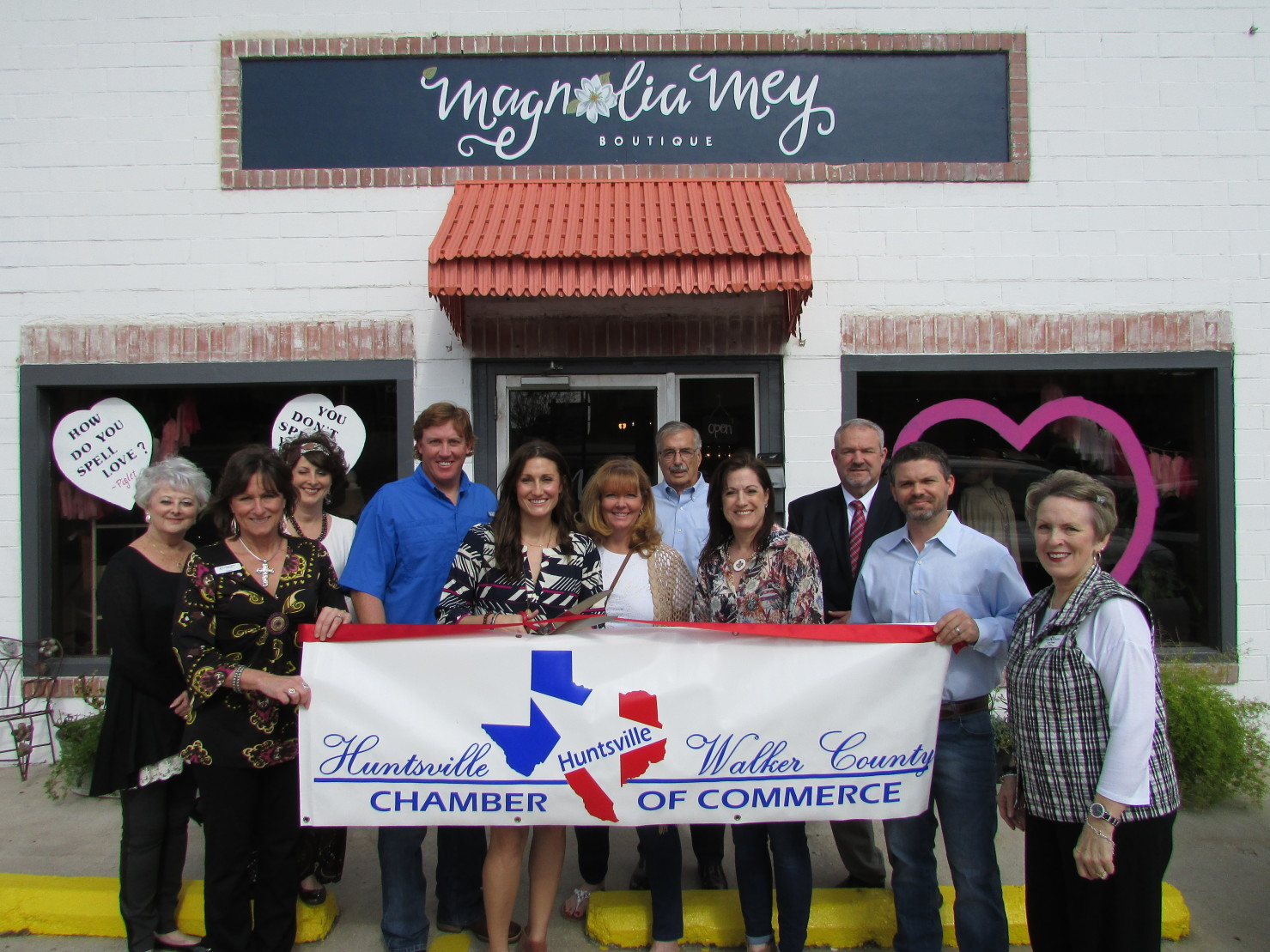 Ribbon_Cutting_Magnolia_Mey.JPG
