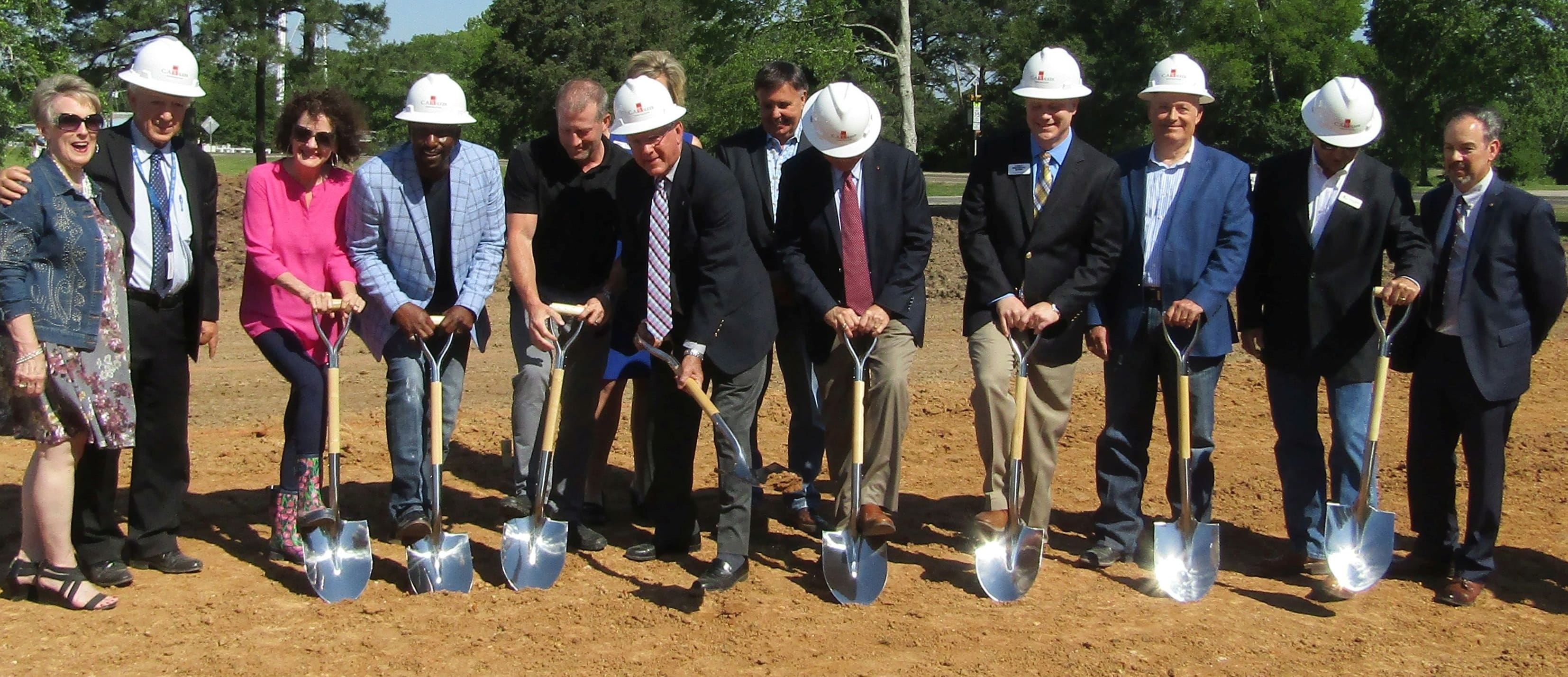 1st-Financial-Bank-groundbreaking.jpg
