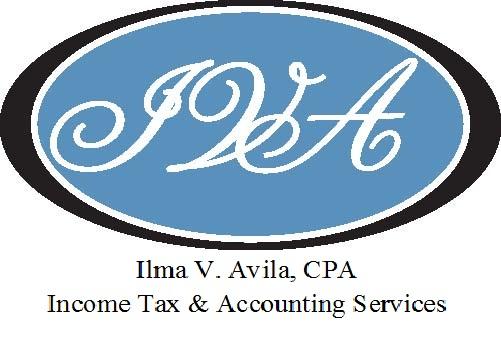 IVA--CPA-logo.jpg