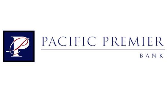 Pacific-Premiere.jpg