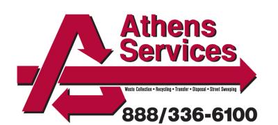 athens-logo.png