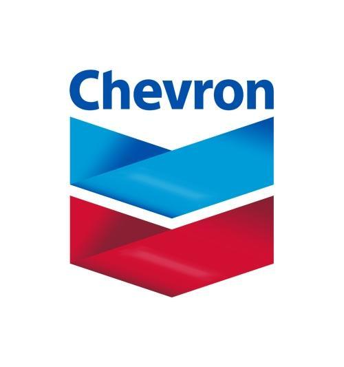 chevron-logo_300dpi.JPG