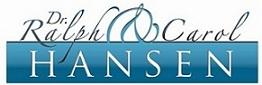 hansen_logo-(2).jpg