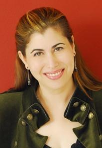 Ani Minasian