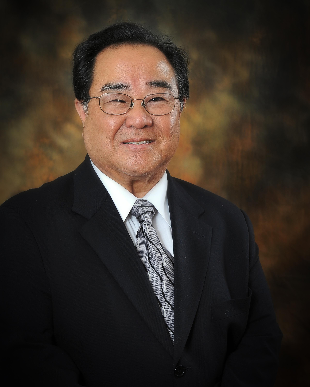 Jay Nomura
