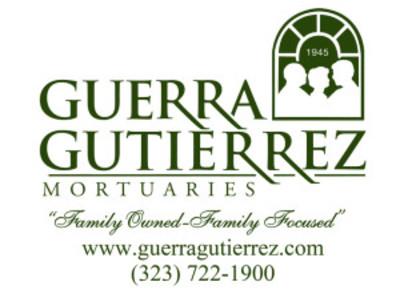 GuerraGutierrezlogo-w300-w1607.jpg