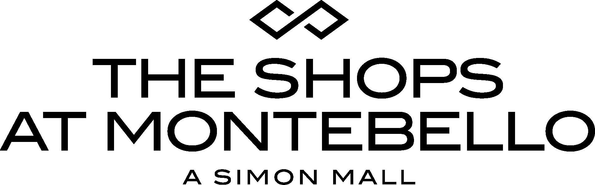 TheShopsAtMontebello-2014.jpg