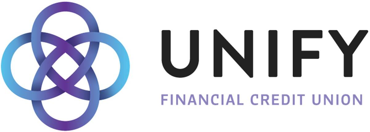 UnifyFinancialCreditUnion.jpg