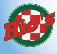481572-rio-s-pizza.jpg
