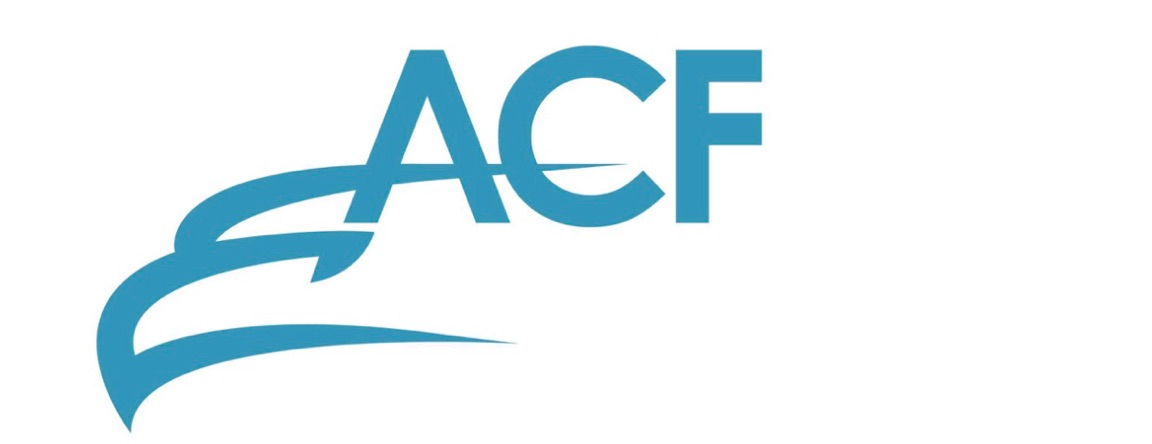ACF-Logo---Copy.JPG