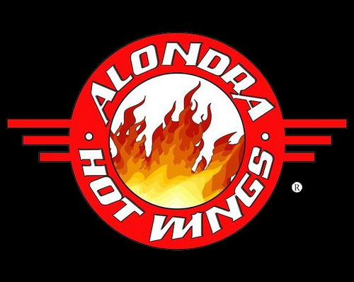 Alondra-Hot-Wings.jpg