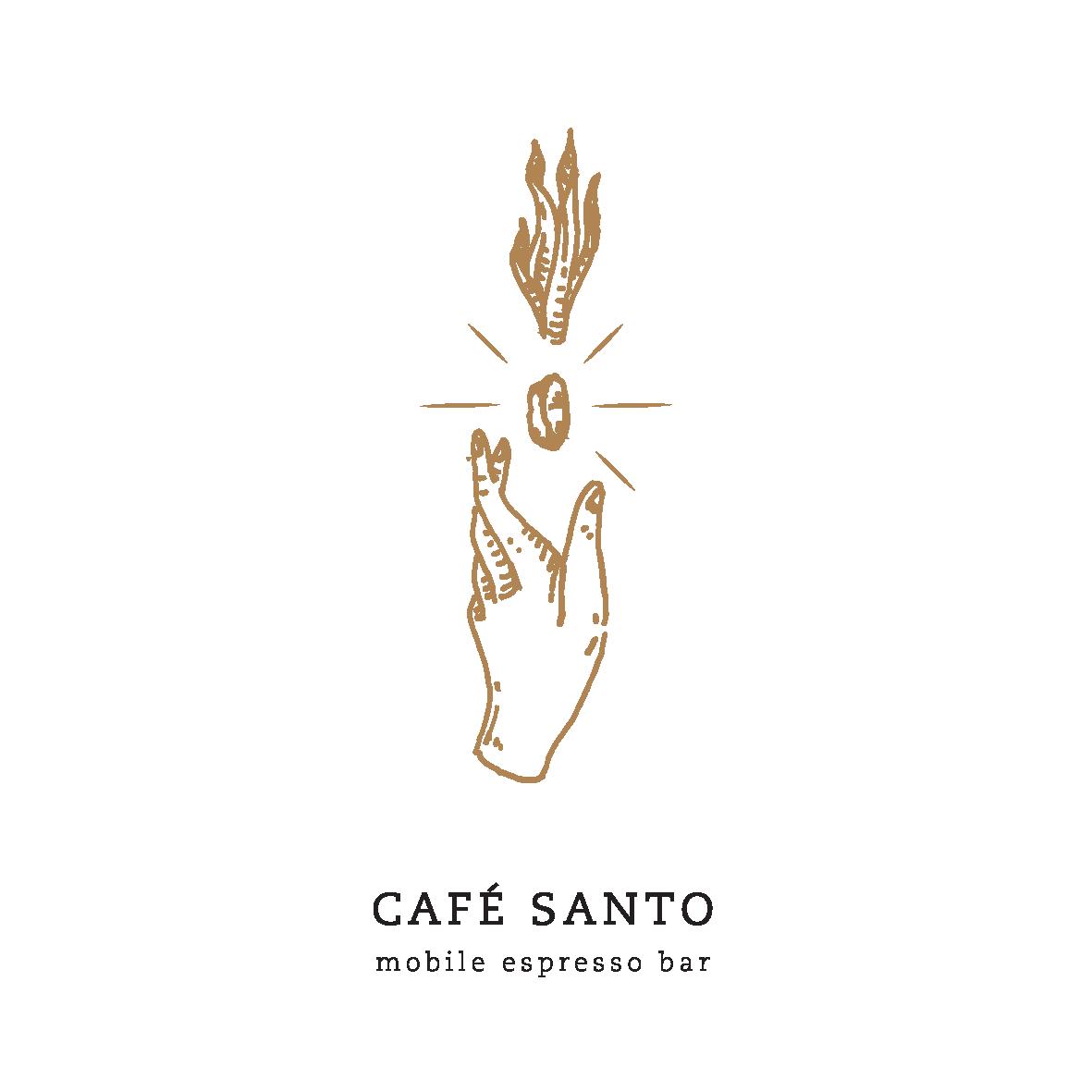 CafeSanto_logo-02(1).png
