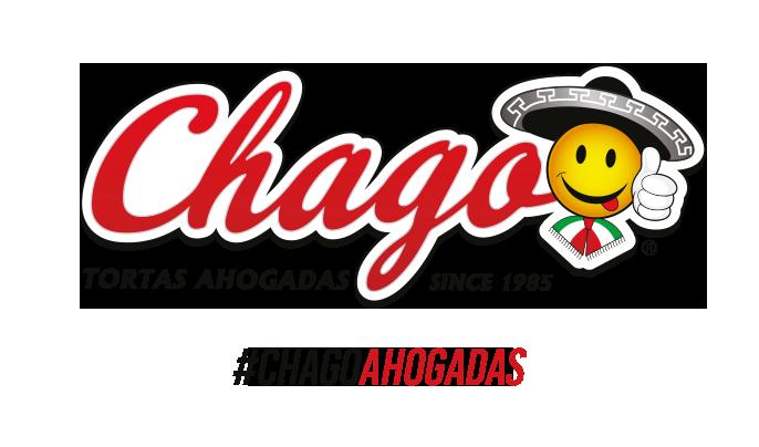 Chago-Tortas-Ahogadas.png
