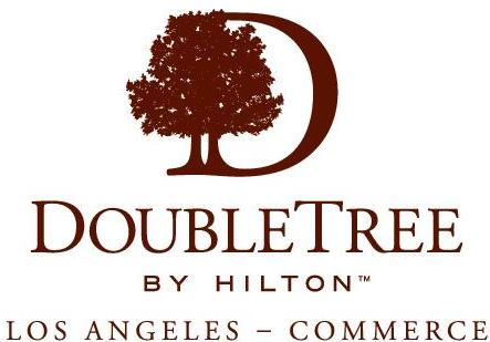 DoubleTree-Commerce.jpg