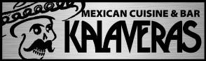 KALAVERAS_-logo_menu.jpg