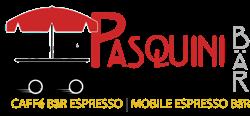 Matteo-Pasquini-Espresso2.png