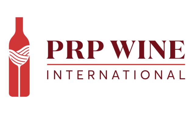 PRP-Wine_LogoSF-w1275.jpg