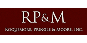 Roquemore, Pringle & Moore, Inc.