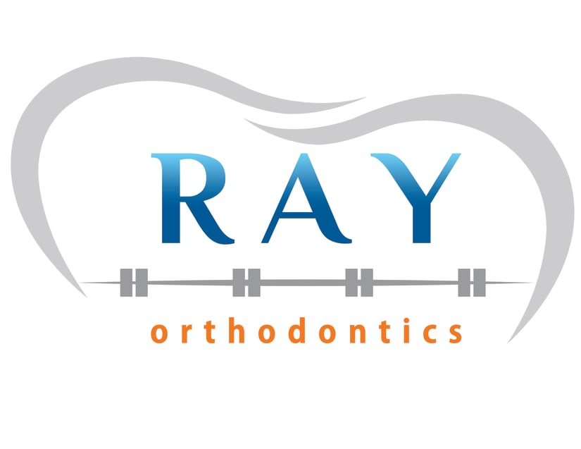 Ray-Orthodontics---Final-w825.jpg