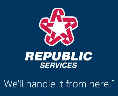 RepublicServices.jpg