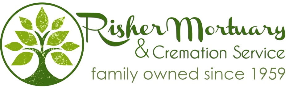 Risher Mortuary & Cremation Services