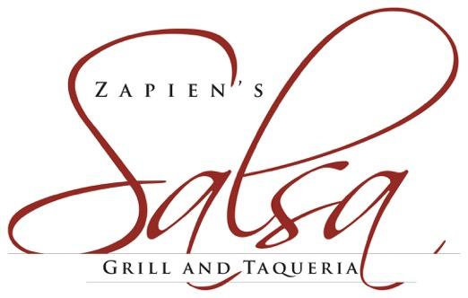 Salsa-Grill-Logo.jpeg