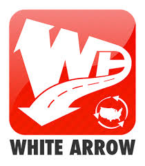 WHITE-ARROW-LOGO2.jpg