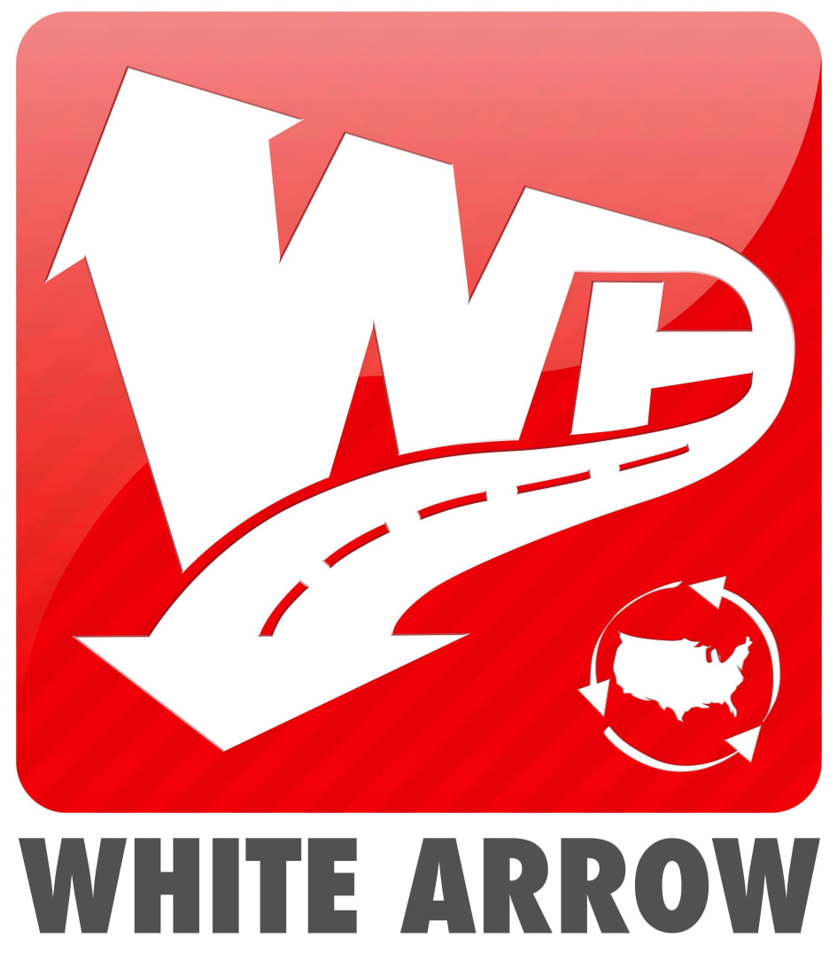 White-Arrow-Logo-w945.jpg