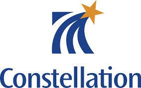 constellation-brands.jpg