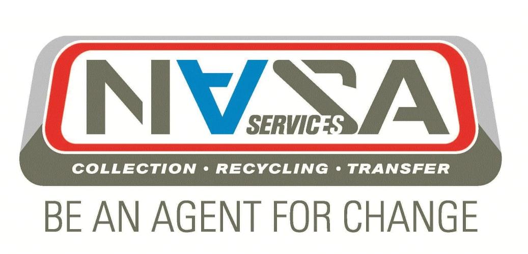 nasa-logo-w2074-w1037.jpg