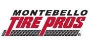 tire-pros-logo2-w180.jpg