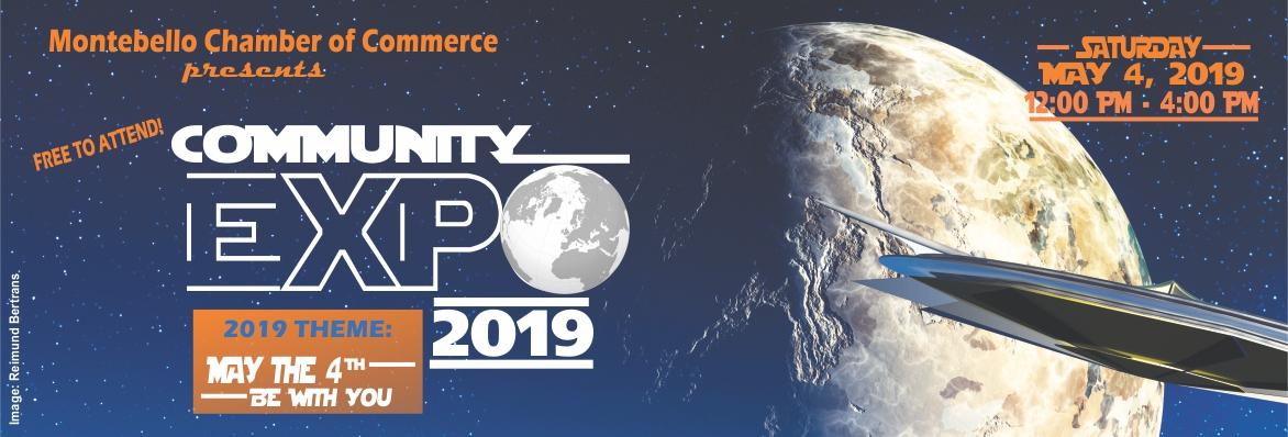 Expo-2019_Website-Slideshow.jpg