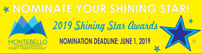 2019-Shining-Star-Awards.png