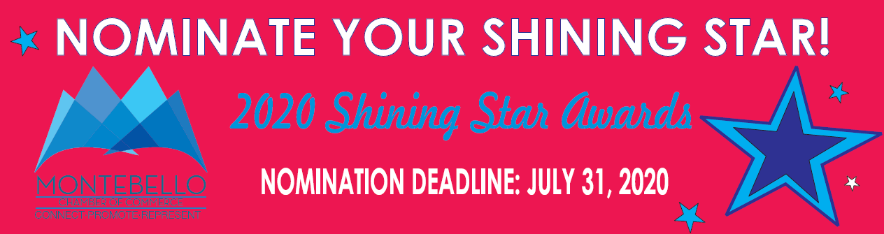 Nominate-Your-Shining-Star-2020.png