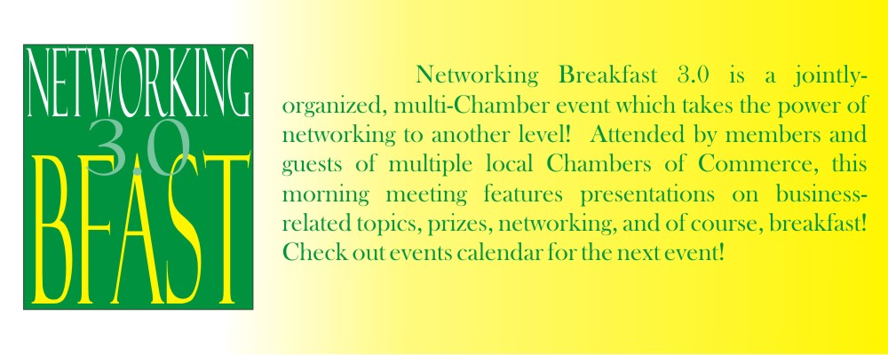 NetworkingEvents1Horiz_WebsiteSlideshow.jpg