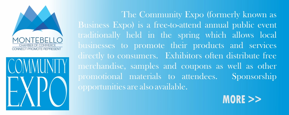 SignatureEvents_WebsiteSlideshow_Community-Expo.jpg