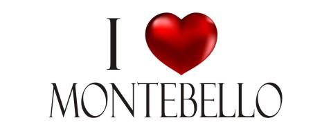 I-Heart-Montebello-logo-Rect.jpg