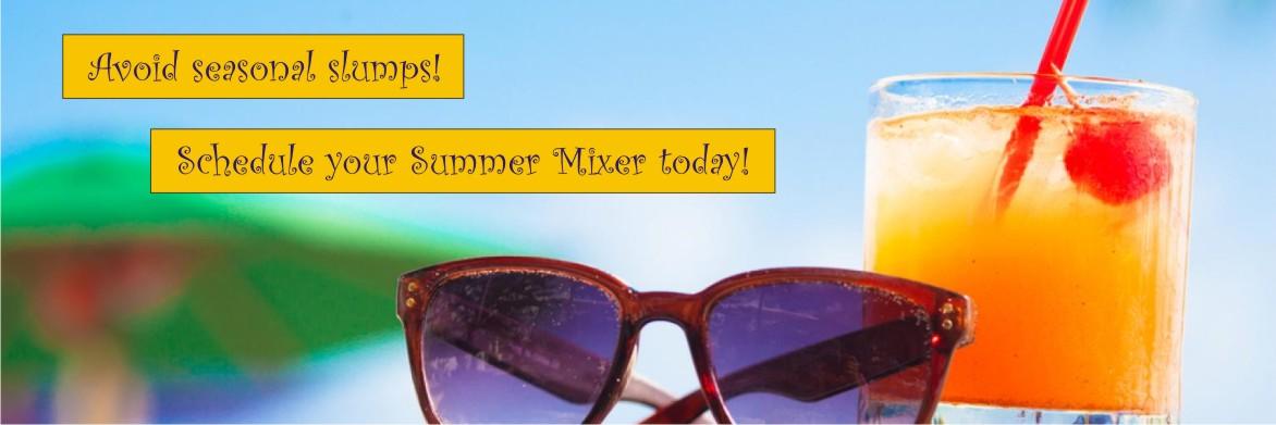 ScheduleSummer-Mixer_WebsiteSlideshow.JPG