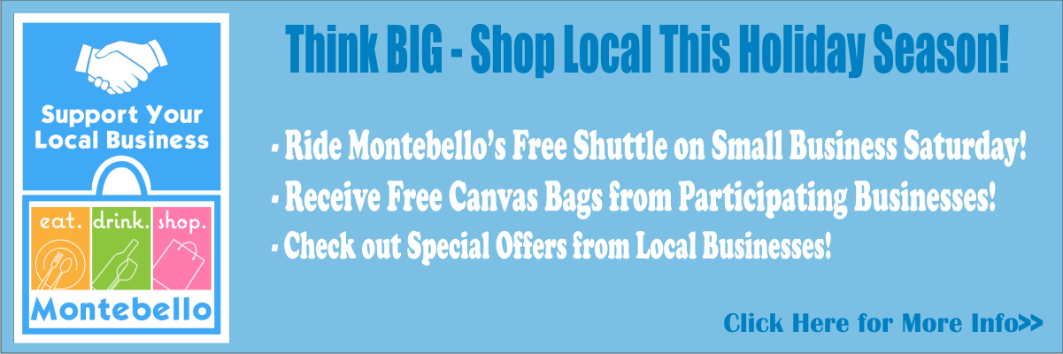 Shop-Local-gfx_Website-Slideshow.PNG