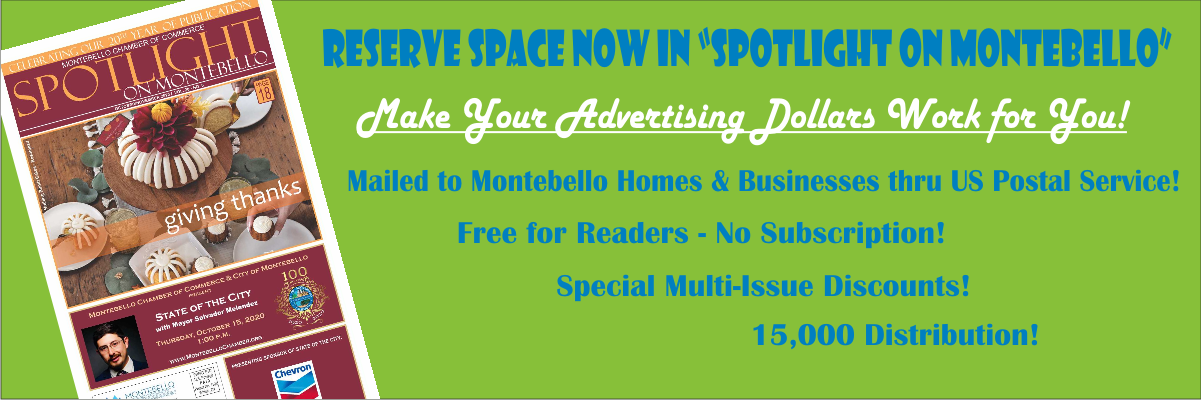 Spotlight-Ad-Sales_Website-Slideshow.png