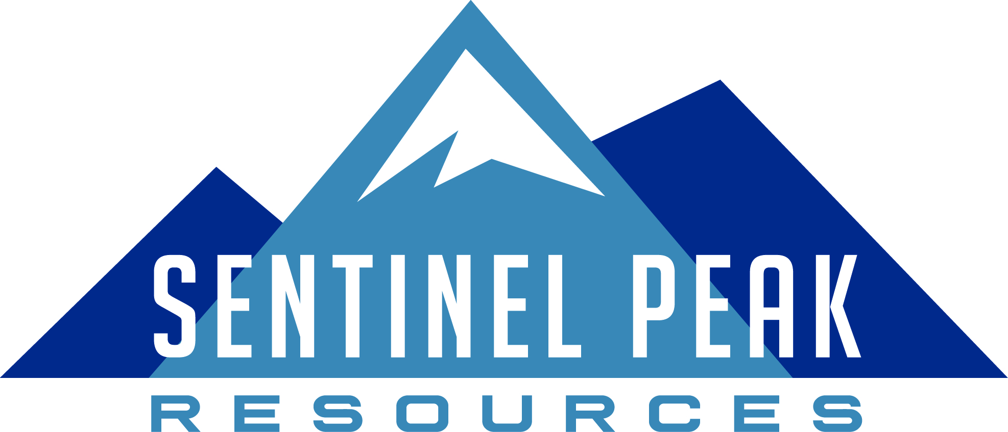 Sentinel Peak Resources