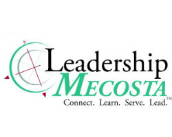 Leadership Mecosta