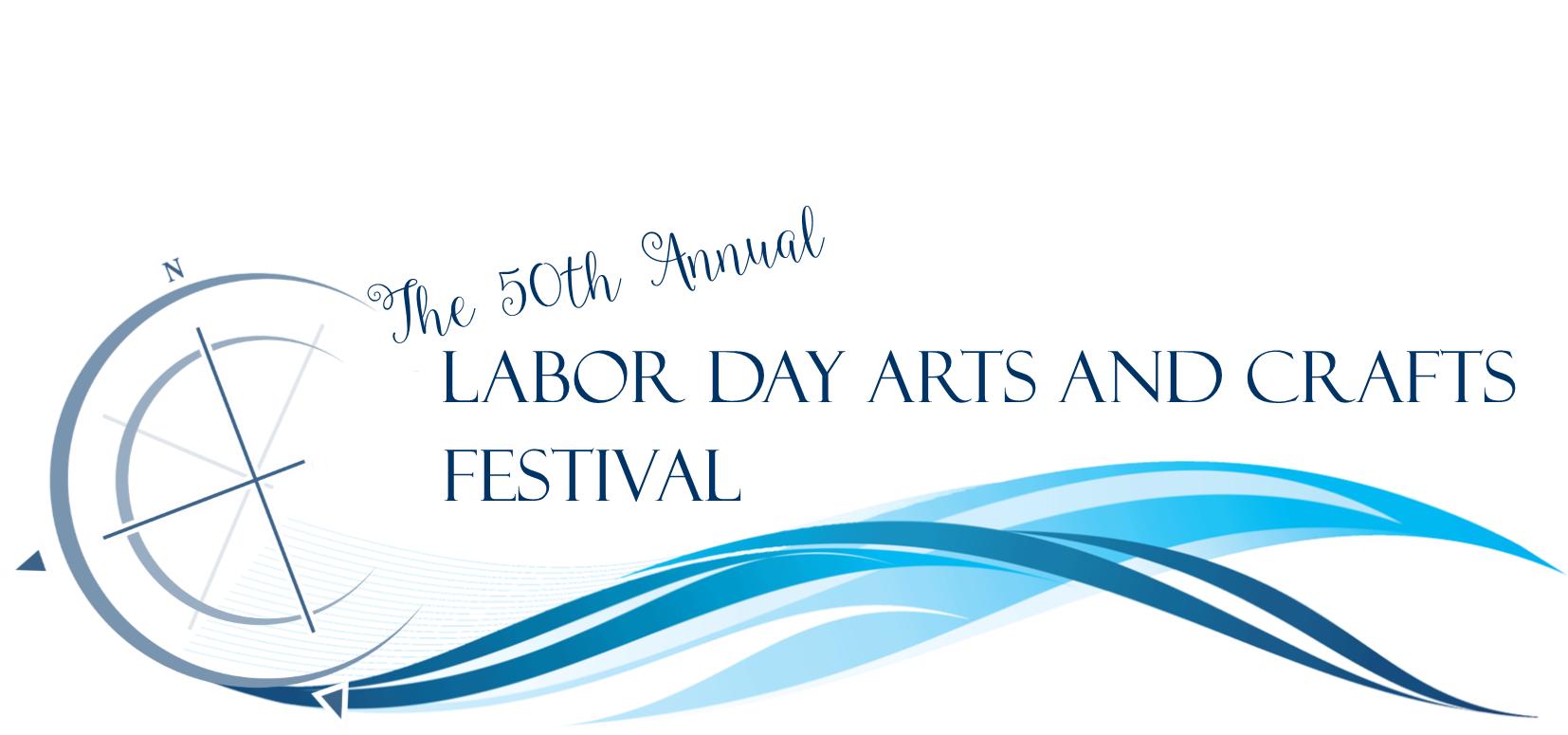 2019 Big Rapids Labor Day Arts and Crafts Festival