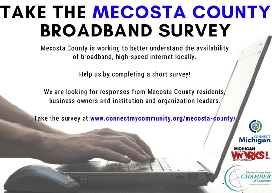Mecosta-County-2.jpg